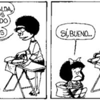 mafalda gabriela.jpg