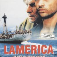lamerica-504667495-large.jpg