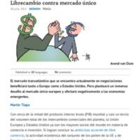 UE-Estados Unidos_ Librecambio contra mercado único _ VoxEurop.pdf