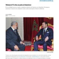 Mohamed VI echa un pulso al islamismo _ Internacional _ EL PAÍS.pdf