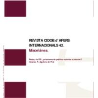 42aguileradeprat.pdf