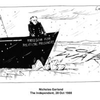 50-cartoons-gorbachev-18-638.jpg