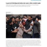 La guerra de Siria dispara las luchas entre suníes y chiíes en toda la región _ Internacional _ EL PAÍS.pdf