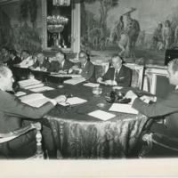 Consejo de ministros presidido por el Rey.jpg