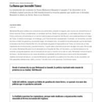 La llama que incendió Túnez _ Edición impresa _ EL PAÍS.pdf