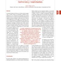 América Latina y China, temores y realidades. M. Pérez Le-Fort.pdf