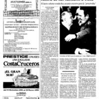 LVG19911007-008.pdf