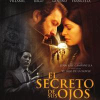 el_secreto_de_sus_ojos-862971973-large.jpg