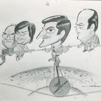Caricatura sobre el Referéndum de la Constitución.jpg