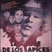 la_noche_de_los_lapices-239087571-large.jpg