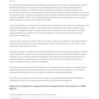 La CE reconoce a Estonia, Letonia y Lituania _ Edición impresa _ EL PAÍS.pdf