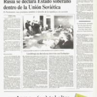 LVG19900613-003.pdf