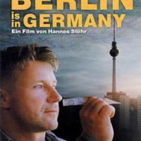 berlin_is_in_germany-568886759-large.jpg