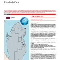 Qatar_FICHA PAIS.pdf