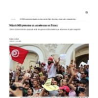 Malestar social_ Más de 800 protestas en un solo mes en Túnez _ Opinión _ EL PAÍS.pdf