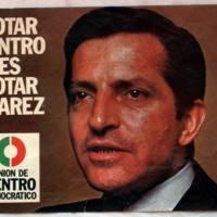 Propaganda de UCD para las elecciones de 1977.JPG