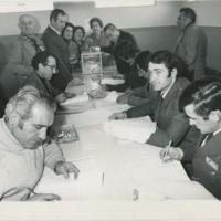 Elecciones sindicales.jpg