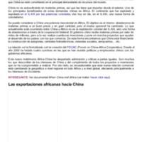 china y africa matrimonio con exito.pdf