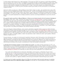 Breve historia del periodismo español en China (1973-2012) _ ZaiChina.pdf