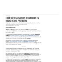 Libia sufre apagones de internet en medio de las protestas _ Expansión.pdf