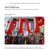 Vuelve el 'enemigo' exterior _ Economía _ EL PAÍS.pdf