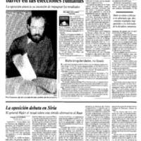 LVG19900522-004.pdf