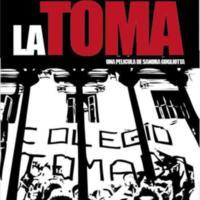 la_toma-292704236-large.jpg