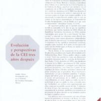 artículo Zúbov.pdf