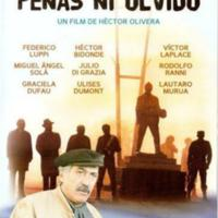 no_habra_mas_penas_ni_olvido-904183297-large.jpg