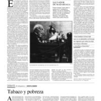 contubernio.pdf