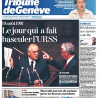 19082011-Tribune-Geneve.jpg