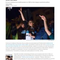 La mujer que abandera las protestas de Alhucemas confía en que el rey facilite una salida _ Internacional _ EL PAÍS.pdf