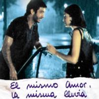 el_mismo_amor_la_misma_lluvia-495597701-large.jpg
