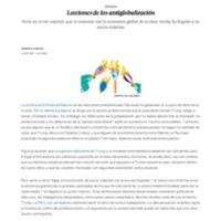 Lecciones de los antiglobalización _ Economía _ EL PAÍS.pdf