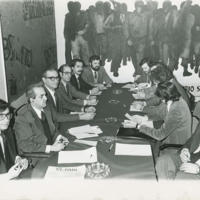 Comisión mixta entre el PSOE y el PSP.jpg