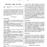 Ley para la Reforma Política.pdf