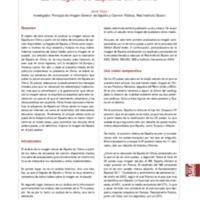 La Imagen de España en China.J.Noya.pdf