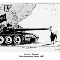 50-cartoons-gorbachev-10-638.jpg