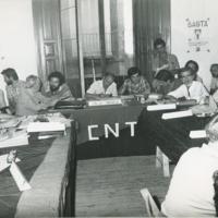 Confederación Nacional del Trabajo.jpg