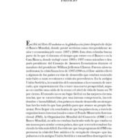 Stiglitz_-_Como_hacer_que_funcione_la_globalizacion.pdf