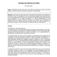 ARI164-2008_Fanjul_reforma_China.pdf