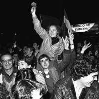 Celebración PSOE.jpg