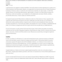 'Perestroika' en el Báltico _ Edición impresa _ EL PAÍS.pdf