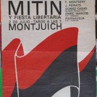 CNT anuncia el mitin de Montjuich de 1977.JPG