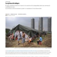 Las grietas del milagro _ Internacional _ EL PAÍS.pdf
