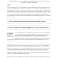 Túnez tras la revolución _ Edición impresa _ EL PAÍS.pdf