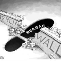 reagan-wall.jpg