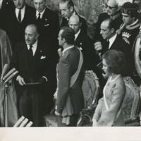 Rodríguez de Valcárcel, Presidente del Consejo de Regencia.jpg