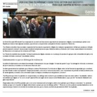 La Unión Europea suspende la exportación de armamento a Egipto.pdf