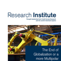 the-end-of-globalization-or-a-more-multipolar-world-report.pdf
